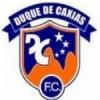 Duque de Caxias/RJ