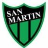 San Martin San Juan/ARG