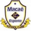 Macaé/RJ