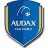 Audax/SP