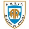 Atletico Rafaela/ARG