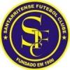 Santarritense/MG