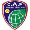 CAP Uberlândia/MG