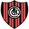 Chacarita Juniors/ARG