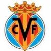 Villarreal/ESP