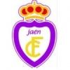 Real Jaen/ESP