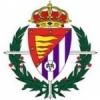 Valladolid/ESP