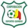 Deportes Quindio/COL