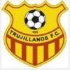 Trujillanos FC/VEN