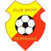 Club Sport Herediano/CRI