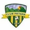Deportivo Petapa/GUA