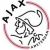 Ajax/HOL