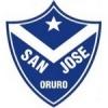 San Jose/BOL