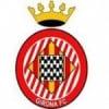 Girona/ESP