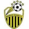 Deportivo Táchira/VEN
