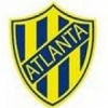 Atlanta/ARG