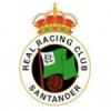Racing Santander/ESP