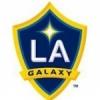 Los Angeles Galaxy/EUA