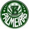 Palmeiras B/SP