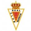 Real Murcia/ESP