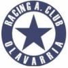 Racing Olavarría/ARG