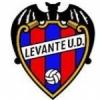 Levante/ESP