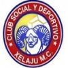 Club Xelaju/GUA