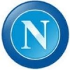 Napoli/ITA