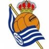 Real Sociedad/ESP