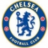 Chelsea/ING