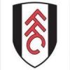 Fulham/ING