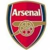 Arsenal/ING