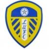 Leeds United/ING