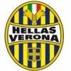 Hellas Verona/ITA