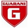 Guarani/MG