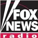 Logo da emissora WYXC 1270 AM