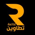Logo da emissora Radio Tataouine