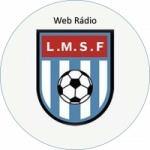 Logo da emissora Rádio Liga Sebastianense