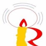 Logo da emissora Radio Icengelo 88.9 FM