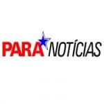 Logo da emissora Rádio Pará Notícias