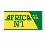 Logo da emissora Radio Cameroun Radio RTS 88.8 FM