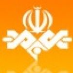 Logo da emissora IRIB Sarasari