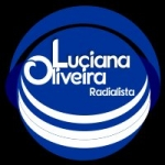 Logo da emissora Web Rádio Dantas