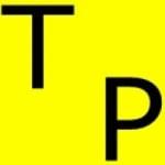 Logo da emissora Rádio Toca Top