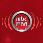 Logo da emissora Radio MBC Panorama FM 88.6 FM