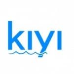 Logo da emissora Kiyi Muzik