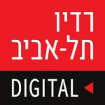 Logo da emissora Radio Tel Aviv 102.0 FM
