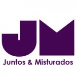 Logo da emissora Rádio Juntos & Misturados