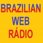 BRASILIAN WEB RADIO