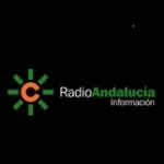 Logo da emissora Radio Andalucia